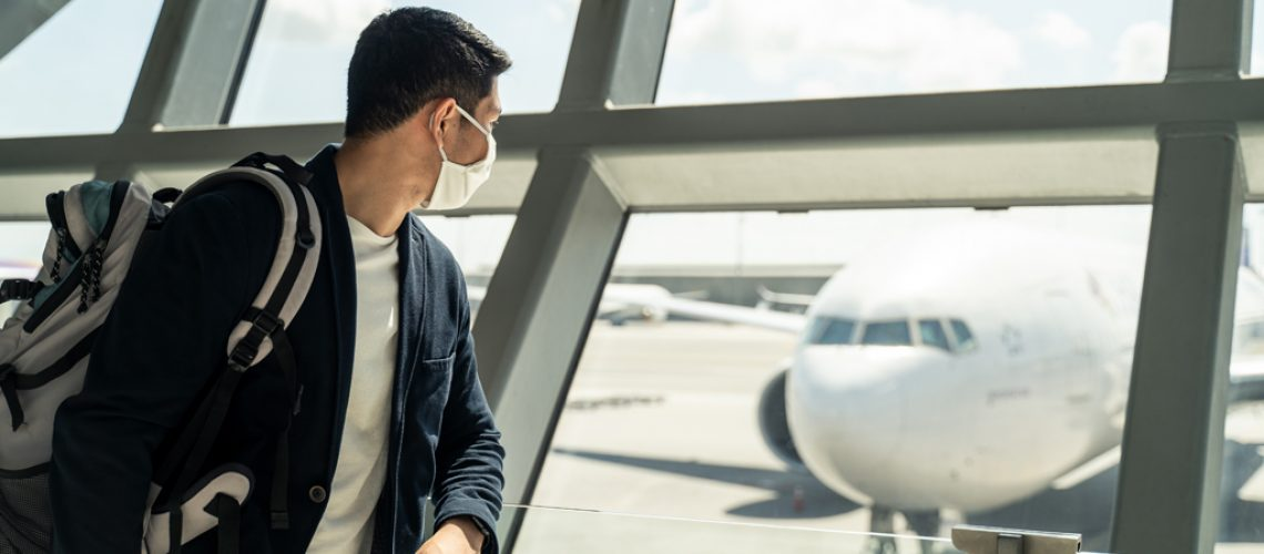 Considering-Traveling-by-Plane-This-Summer-Here-is-Some-Information-About-Air-Travel-and-Ear-Pain